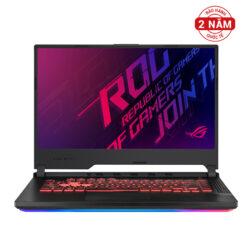 Laptop Asus ROG Strix G G531GT-HN554T