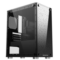 PC văn phòng AKC Office B1 I5-10400| Ram 8GB| SSD 512GB