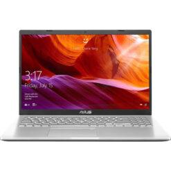 Laptop Asus 15 X509JP-EJ169T Bạc