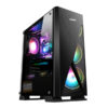 PC AKC Gaming G23 AK3.i5.R8.SSD240G.HDD1TB.VGA1650