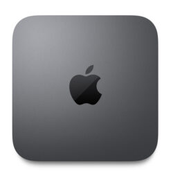 PC Apple Mac Mini 2020 Z0ZT000FX