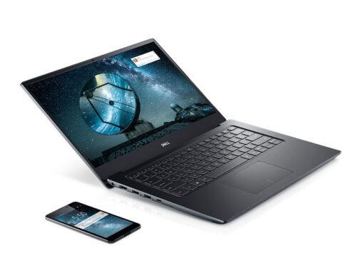 Laptop Dell Vostro V5490C P116G001V90C