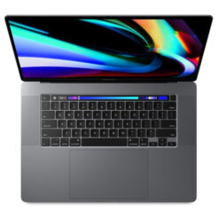 Apple MacBook Pro 16 2019 Z0Y0008PT