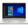 Laptop HP 14s-cf2043TU (1U3K6PA)