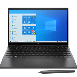 Laptop HP Envy x360 Convertible 13-ay0067AU 171N1PA