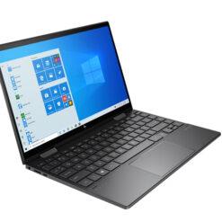Laptop HP Envy x360 Convertible 13-ay0069AU 171N3PA