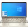Laptop HP Envy 13-ba0047TU 171M8PA
