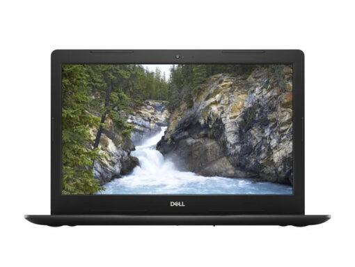 Laptop Dell Vostro 3591 V5I3308W-Black