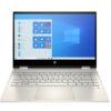 Laptop HP Pavilion x360 14-dw0061TU 19D52PA