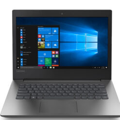 Laptop Lenovo Ideapad 330-14IGM 81D00060VN