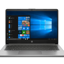Laptop HP 340s G7 224L0PA
