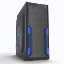 PC văn phòng AKC Office A4 G4900| Ram 4GB| SSD 120GB