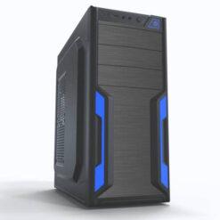 PC văn phòng AKC Office A6 G5400| Ram 4GB| SSD 512GB