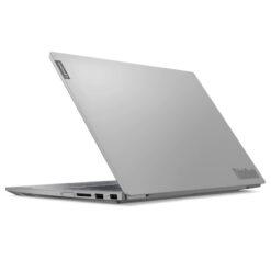 Laptop Lenovo ThinkBook 14-IML 20RV00LVVN