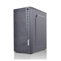 PC văn phòng AKC Office A2 MSIH410| Ram 8GB| SSD 512GB