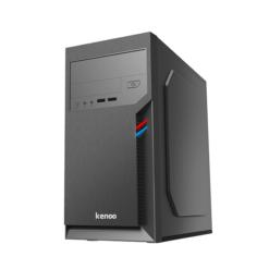 PC văn phòng AKC Office A2 MSIH310| Ram 4GB| SSD 512GB