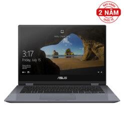 Laptop Asus Vivobook Flip 14 TP412FA-EC608T