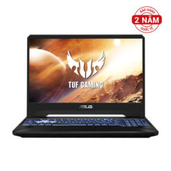 Laptop Asus TUF Gaming FX505DT-HN478T