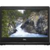 Laptop Dell Vostro 3491 70223127