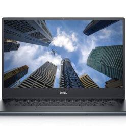 Laptop Dell Vostro 5490 70223128