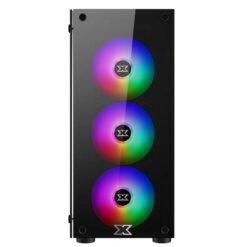 PC AKC Gaming G19 AK10.i5.R16.SSD512G.VGA1660