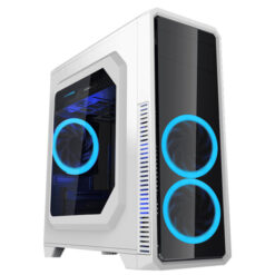 PC AKC Gaming G17 AK8.i5.R8.SSD512.VGA1650
