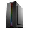 PC AKC Gaming G16 AK7.i5.R16.SSD512G.VGA1660