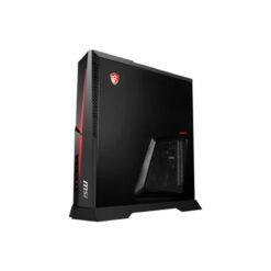 PC MSI Trident A 9SD-257XVN