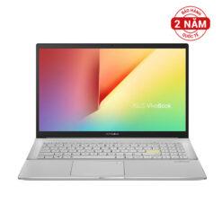 Laptop Asus Vivobook S15 S533JQ-BQ016T Dreamy White