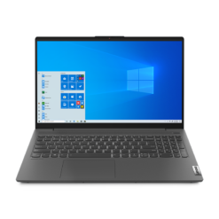 Laptop Lenovo IdeaPad 3 15IIL05 81WE0086VN