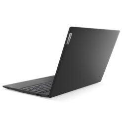 Laptop Lenovo IdeaPad 3 15ARE05 81W40039VN