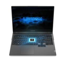 Laptop Lenovo Legion 5P 15IMH05 82AY003EVN