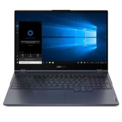 Laptop Lenovo Legion 7 15IMHG05 81YU007JVN
