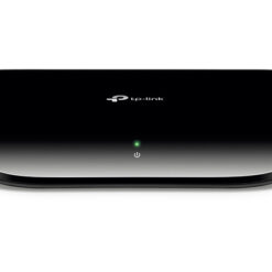 Unmanaged Pure-Gigabit Switch TP-Link TL-SG1005D