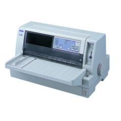 Máy in epson LQ-680 Pro - Máy in khổ ngang