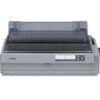 Máy in kim Epson LQ 2190 - Máy in khổ rộng