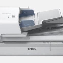 Máy scan ADF Epson DS-70000