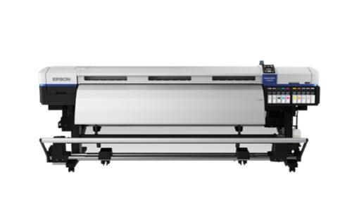 Máy in khổ lớn Epson Sure Color SC-S70670
