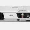 Máy chiếu Epson EB - S04