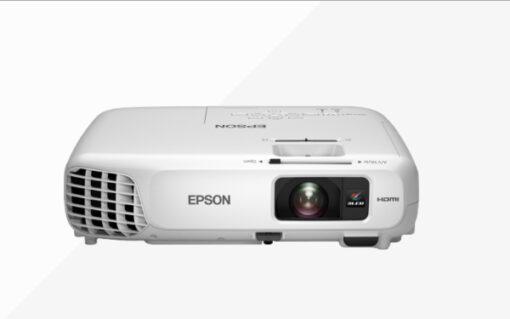 Máy chiếu Epson EB - X03