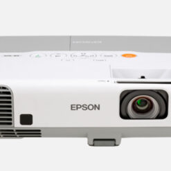 Máy chiếu Epson EB - 965