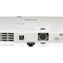 Máy chiếu Epson EB-1761W