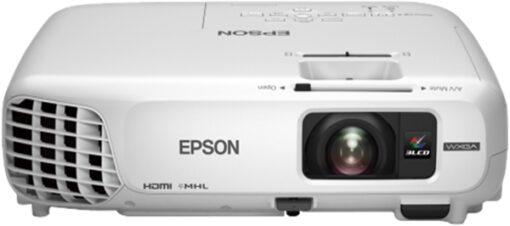 Máy chiếu Epson EB-W18