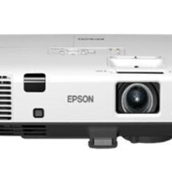 Máy chiếu Epson EB-1945W