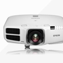Máy chiếu Epson EB-G6050W