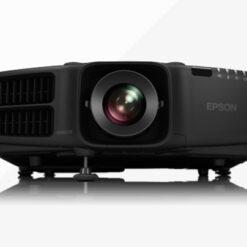 Máy chiếu Epson EB-6900WU