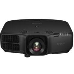 Máy chiếu Epson EB-G6250W
