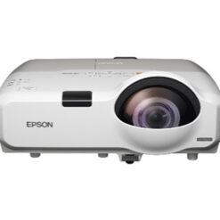 Máy chiếu Epson EB-485Wi