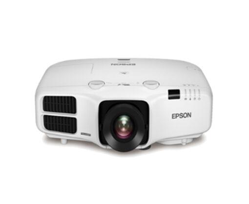 Máy chiếu Epson EH-TW5200 3D Projector
