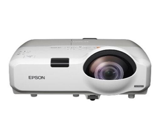 Máy chiếu Epson EH-TW8000 3D Projector